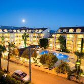 Club Amaris Apartments Picture 4