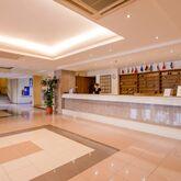 Filerimos Village Hotel Picture 17