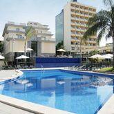 Isla Mallorca Hotel Picture 5