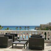 Westin Dragonara Resort Hotel Picture 7