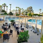 Elias Beach Hotel Picture 12