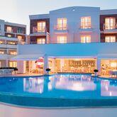 Doria Hotel Picture 12