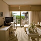Gloria Golf Resort Hotel Picture 7