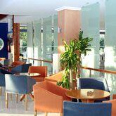 Aegean Senses Resort and Spa Picture 13