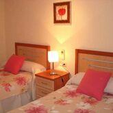 Casinomar Apartments Picture 3