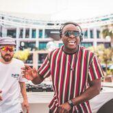 Ibiza Rocks Hotel Picture 7