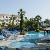 Narcissos Hotel Apartments Picture 0