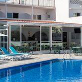 Club Maritim Aparthotel Picture 11
