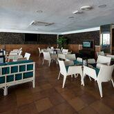 Catalonia Oro Negro Hotel Picture 11