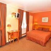 Des Arts Hotel Picture 7