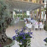 Port Side Resort Hotel Picture 9