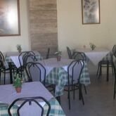 Mirabelle Hotel Picture 7