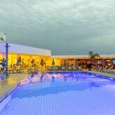 Limanaki Beach Hotel Picture 11