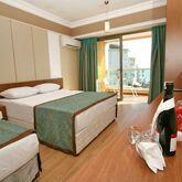 Tac Premier Hotel & Spa Picture 5