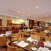 Hilton Phuket Arcadia Resort and Spa Hotel Picture 11