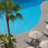 JS Sol De Alcudia Hotel Picture 2