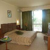 Alba Hotel Picture 4