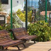 Santa Clara Bungalows Picture 10