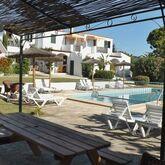 Nure Mar Y Mar Apartments Picture 2