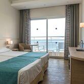 Cynthiana Beach Hotel Picture 3