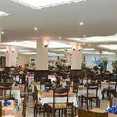 Galeri Resort Hotel Picture 2