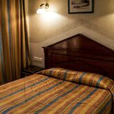 Oudaya Hotel Picture 3
