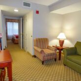 Country Inn And Suites Universal Picture 2