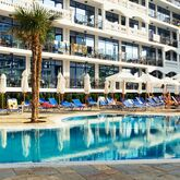 Chaika Beach Hotel Picture 7