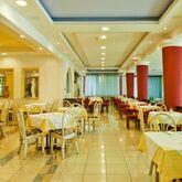 Apollon Kos Hotel Picture 7