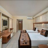 Incekum Beach Resort Hotel Picture 3