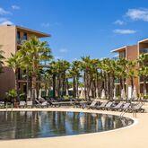 Salgados Palm Village Suites Picture 3