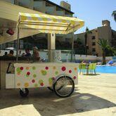 Vela Hotel Icmeler Picture 9