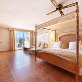 Iberostar Jardin Del Sol Suites & Spa Picture 4