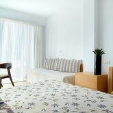 Albatros Spa & Resort Hotel Picture 6