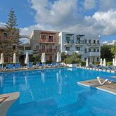 Aldemar Cretan Village Apartments Picture 0