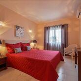 Monte Dourado Resort Picture 5