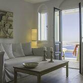 Aqua Luxury Suites Hotel Picture 11