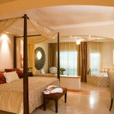 Majestic Elegance Punta Cana Hotel - Adults Only Picture 4