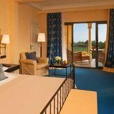 Steigenberger Golf Resort & Spa Hotel Picture 5