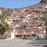 Gran Vista Marina Apartments Picture 0