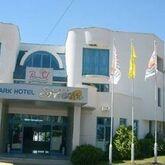 PrimaSol Sivena Park Hotel Picture 3