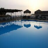 Sandy Beach Hotel Picture 0