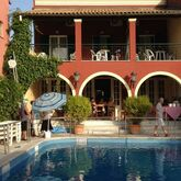 Omiros Hotel Picture 6