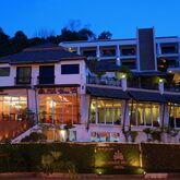 Holidays at Leelawadee Boutique Hotel in Phuket Patong Beach, Phuket