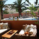 Joylife Hotel Picture 10