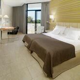 H10 Conquistador Hotel Picture 5