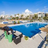 Hoposa Daina Hotel Picture 0