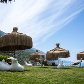 Manaspark Olu Deniz Hotel Picture 2