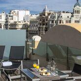 Zenit Valencia Hotel Picture 5