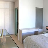 Ixian All Suites Picture 2